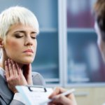 Ангина – одно из самых распространенных заболеваний горла