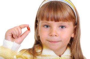 На начальной стадии гайморита эффективно использовать препараты из группы пенициллинов