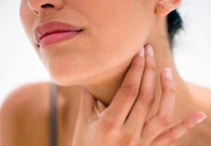 Хронический тонзиллит – это длительное воспаление небных миндалин