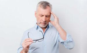 Шум в ушах может быть признаком многих заболеваний