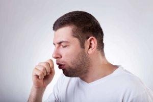 Патология может стать причиной острой дыхательной недостаточности
