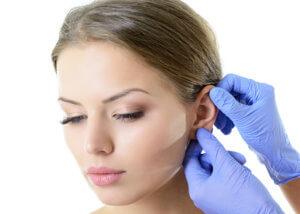 Шум в ушах – это симптом, лечение зависит от причины!