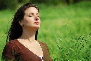Управления по Бутейко основаны на неглубоком и поверхностном дыхании
