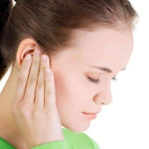 Неправильное применение Борной кислоты может вызвать побочные эффекты