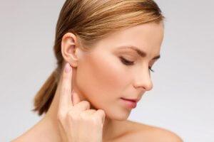 Шум – это симптом, лечение зависит от диагноза!