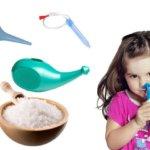 Насморк – это воспаление слизистой носа, сопровождающееся выделениями и чиханием