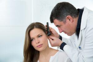 Подтвердить диагноз может врач после осмотра