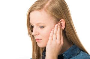 Чаще всего недуг возникает на фоне других инфекционных заболеваний ЛОР-органов