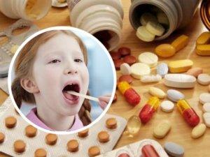 Таблетки различаются по составу и имеют разные свойства