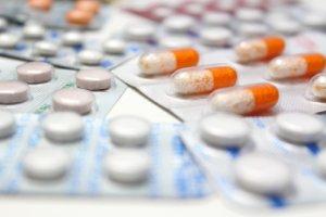 Терапия направлена на устранение причины и облегчение симптоматики болезни