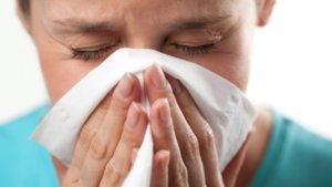 Дополнительные симптомы помогут определить диагноз