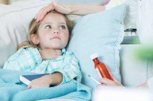Лечение недуга комплексное и обязательное включает прием антибиотиков