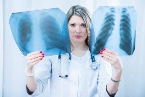 Инструментальные методы диагностики помогут установить правильный диагноз!