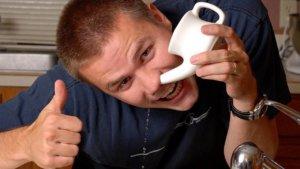 Промывание пазух носа поможет быстрее вылечить недуг