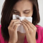 Гайморит – это воспаление слизистой оболочки гайморовых пазух