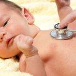Мокрота – это слизистые выделения из дыхательных путей и легких