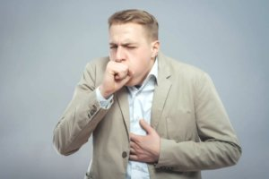 Ципролет используют для лечения инфекционных заболеваний, вызванных возбудителями, чувствительными к препарату