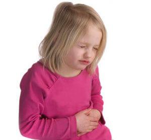 При тяжелых формах дисфункции печени и почек антибиотик принимать запрещено!