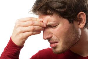 УЗИ позволяет найти причину и установить правильный диагноз