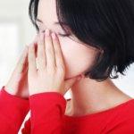 Простуда в носу – это инфекционно заболевание, которое вызывает вирус герпеса