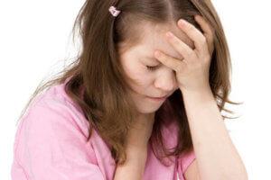 Кларинит переносится хорошо, побочные эффекты возникают очень редко