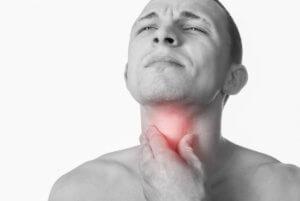 Рак ротоглотки: все о патологии