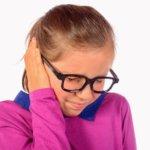 Катаральный отит – это острое инфекционно-воспалительное заболевание среднего уха