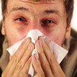 Острый ринит – это острое воспаление слизистой оболочки носа