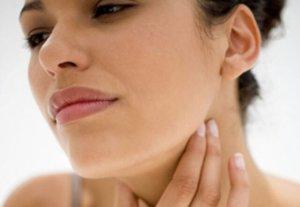 Препарат назначают при инфекциях, вызванными микроорганизмами чувствительными к азитромицину