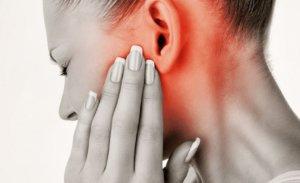 Болезнь Меньера: признаки, лечение и прогноз для жизни