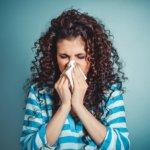 Синусит – это инфекционно-воспалительное заболевание околоносовых пазух