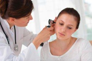Установить диагноз может врач после осмотра