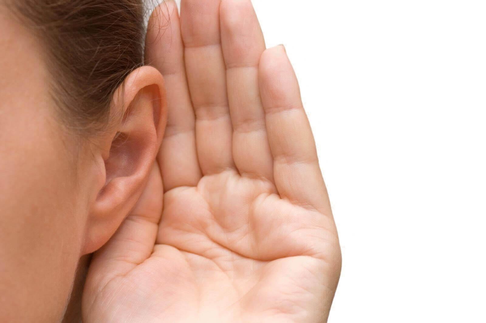 Что значит головокружение и шум в ушах