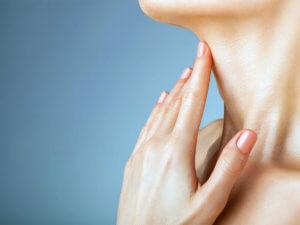 Тонзиллит – это инфекционное воспаление небных миндалин
