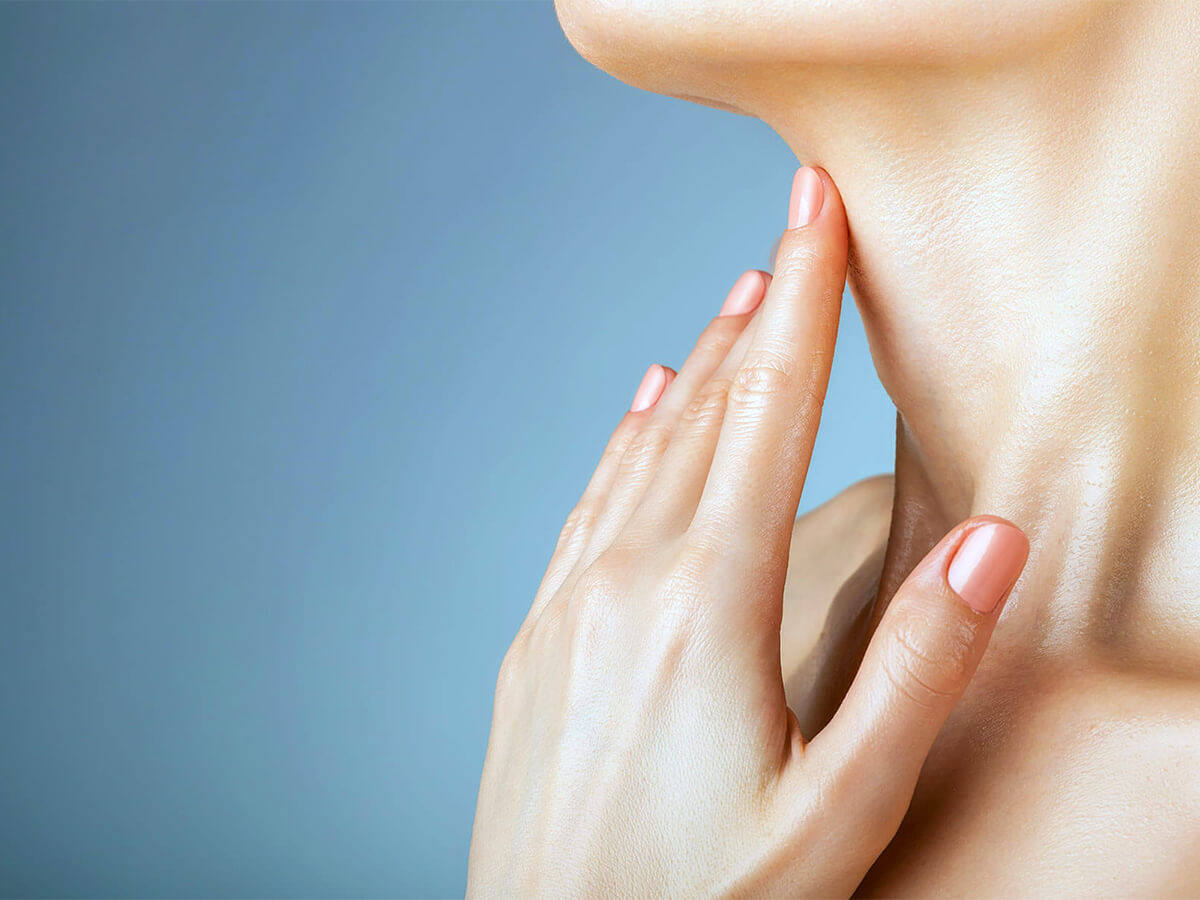 Как лечить хронический тонзиллит: лучшие рецепты и лекарства от недуга