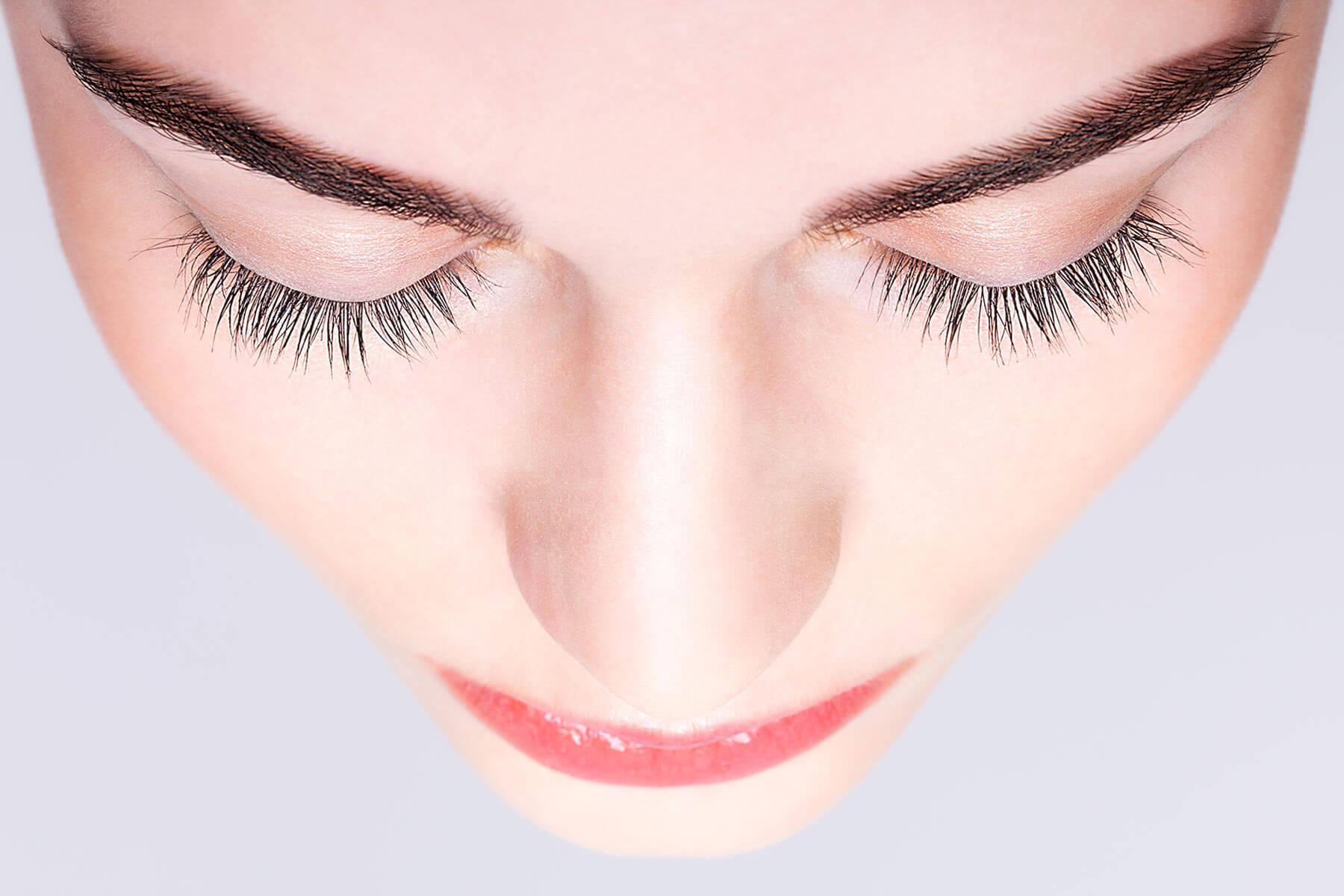 Что такое остеотомия носа и как проходит операция