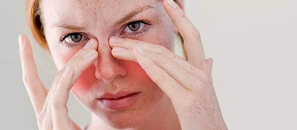 Киста клиновидной пазухи — причины появления и особенности новообразования