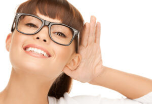 Улучшить слух