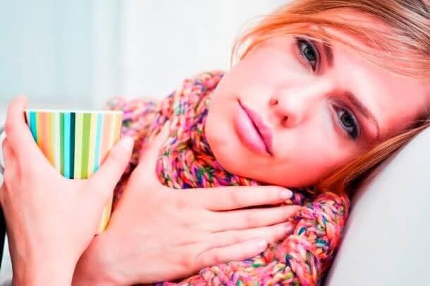 Чем опасна гнойная ангина при беременности, и как ее лечить, не нанеся вред плоду