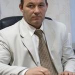 Klynyka_doktora_Chernomyza_Kiyv.jpg