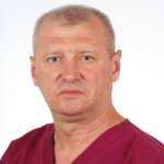 LOR_klynyka_Aktyv_Medykal_Nikolaev.jpg