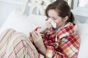Осложнения, к которым может привести ангина