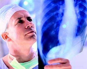 Заболевания, которые вызывают сухой кашель