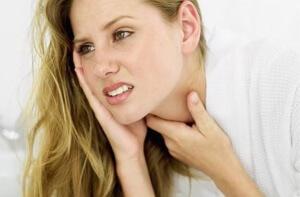Лечение ангины прополисом