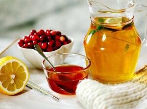 Народные рецепты избавления от кашля