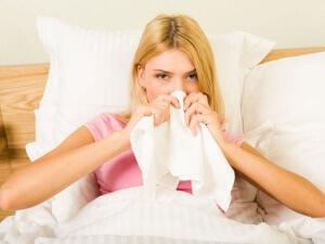 Способы лечения мокрого кашля