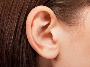 Разновидности компрессов на ухо