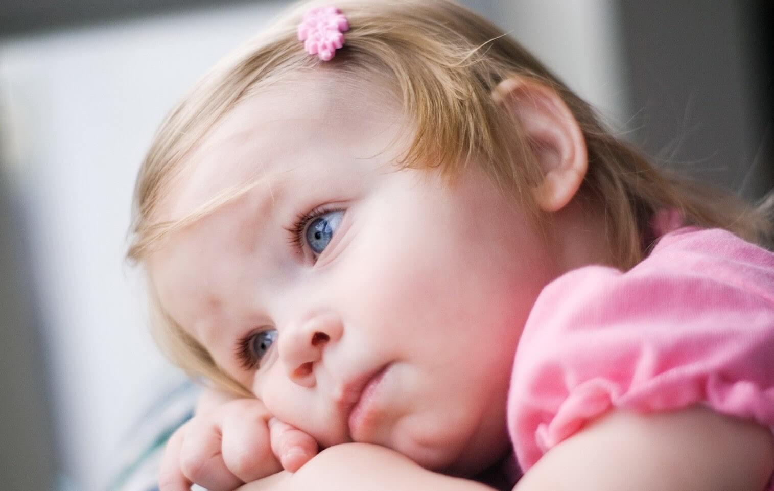 Кашель у ребенка без температуры и насморка: особенности проявления и способы лечения