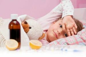 Длительный кашель у ребенка без температуры и насморка thumbnail