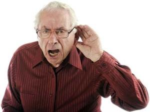 Симптомы нейросенсорной тугоухости 1 степени